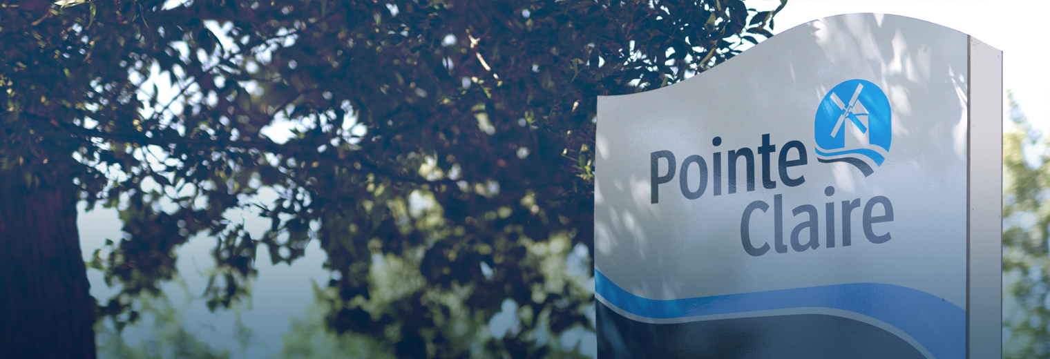 Jobs Ville De Pointe Claire