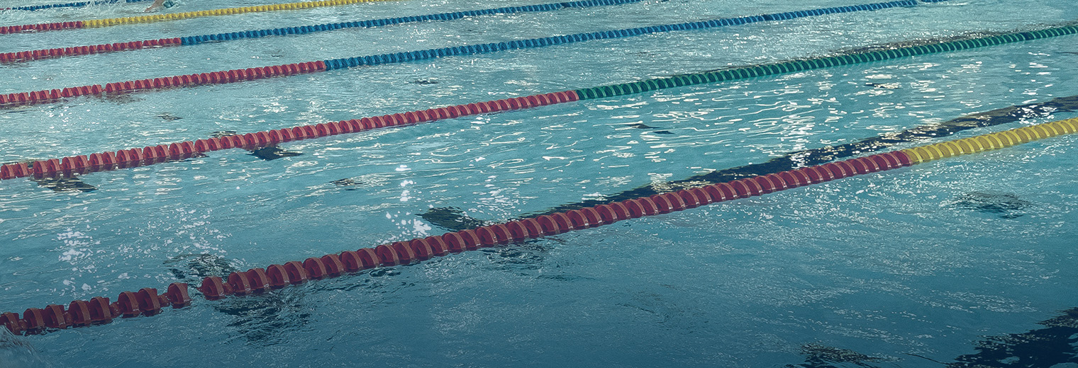 Deux athl tes de pointe claire repr sentent le canada aux for Club piscine pointe claire