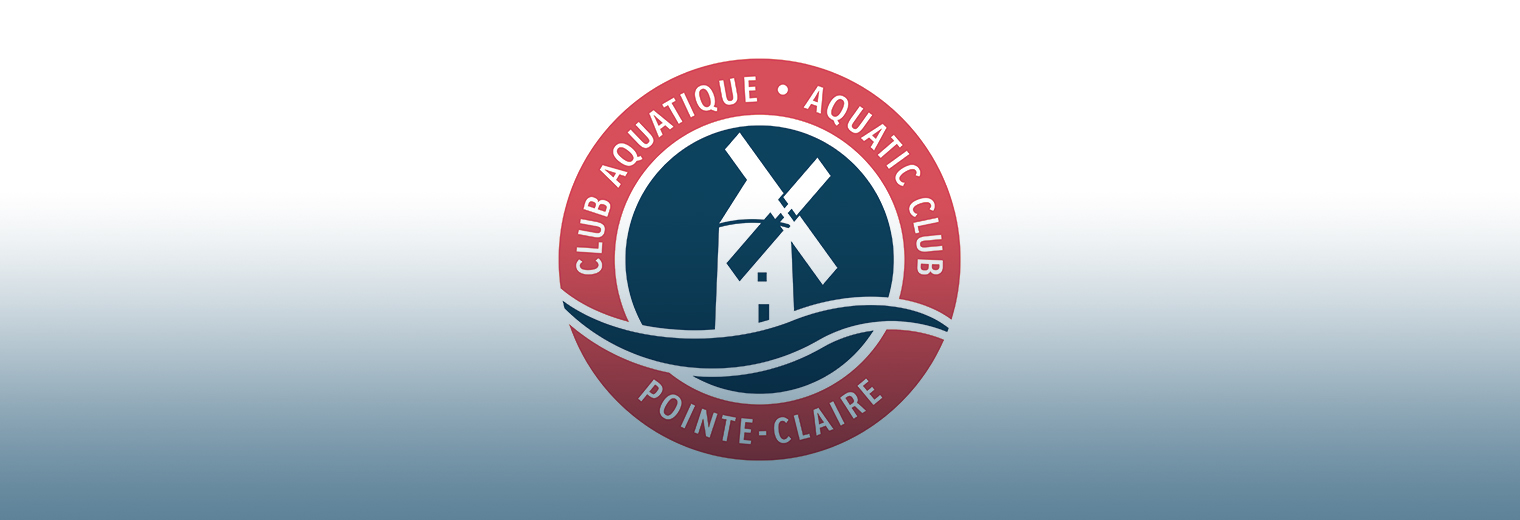 Pointe Claire Aquatic Club Call For Candidates Ville De Pointe Claire