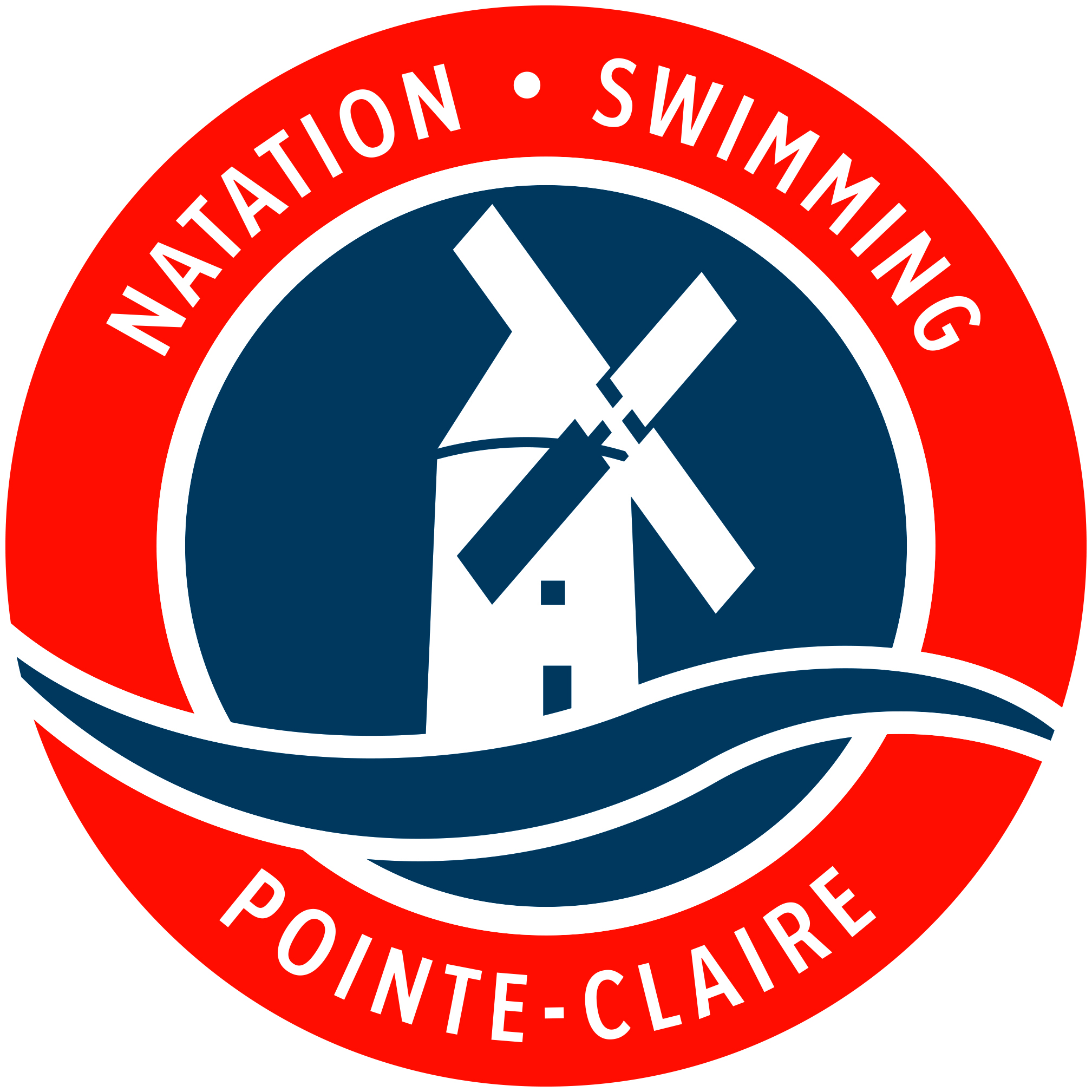 Masters swim workouts los angeles eoua blog for Pointe claire swimming pool schedule
